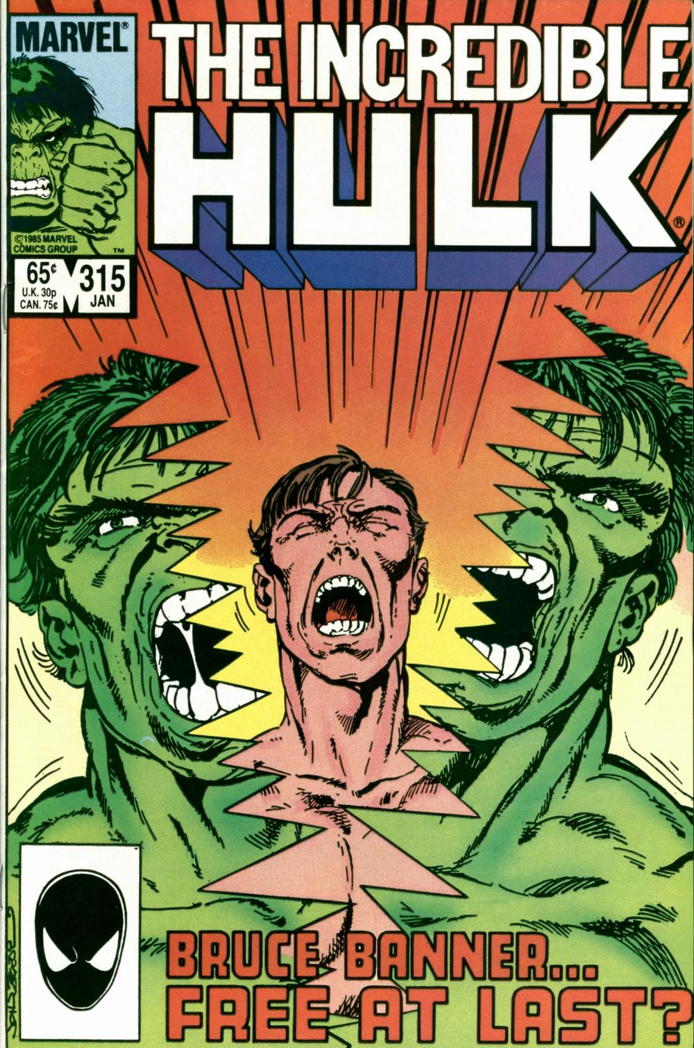 Hulk315B-1.jpg
