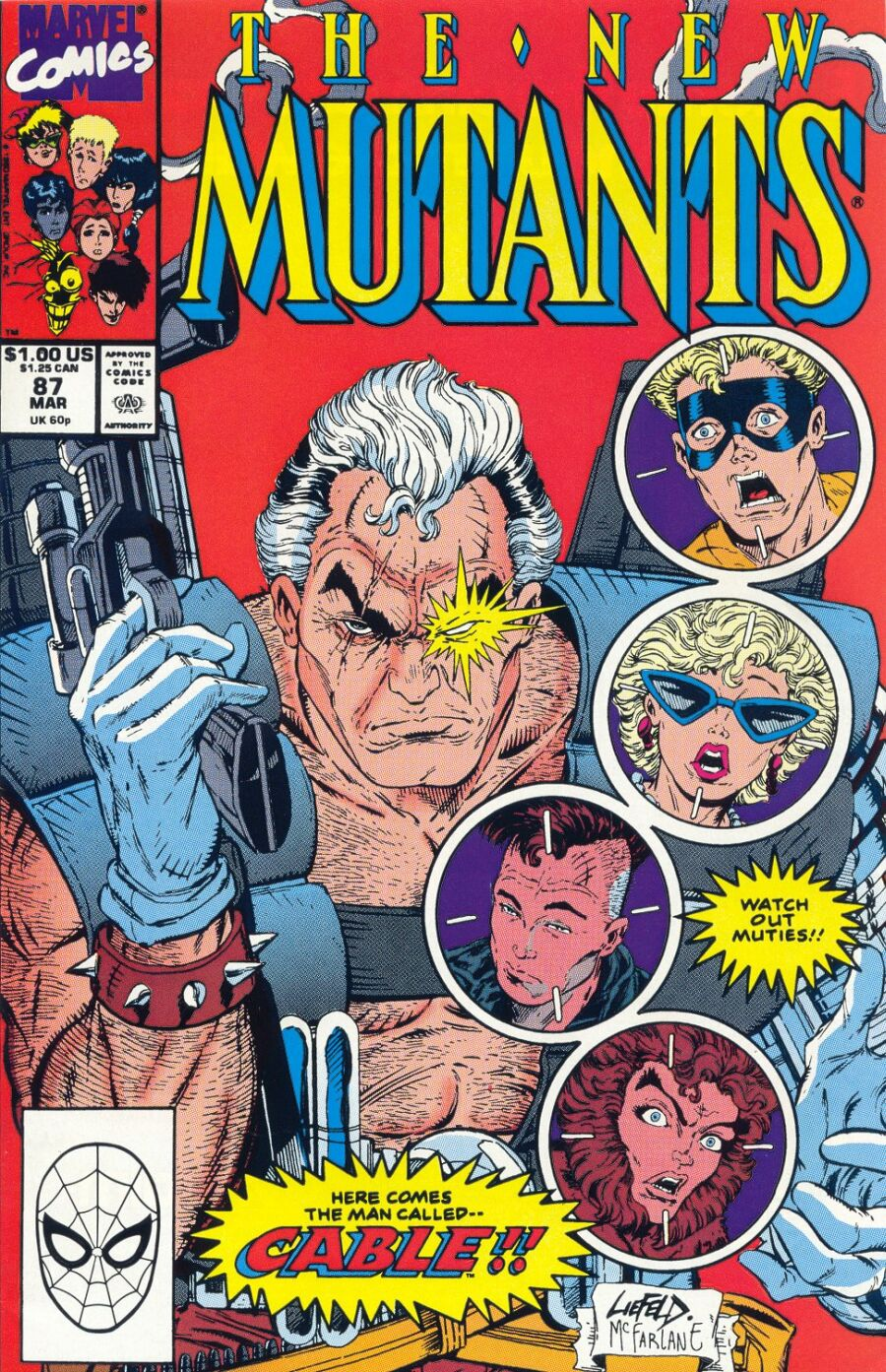 new mutants 87.jpg