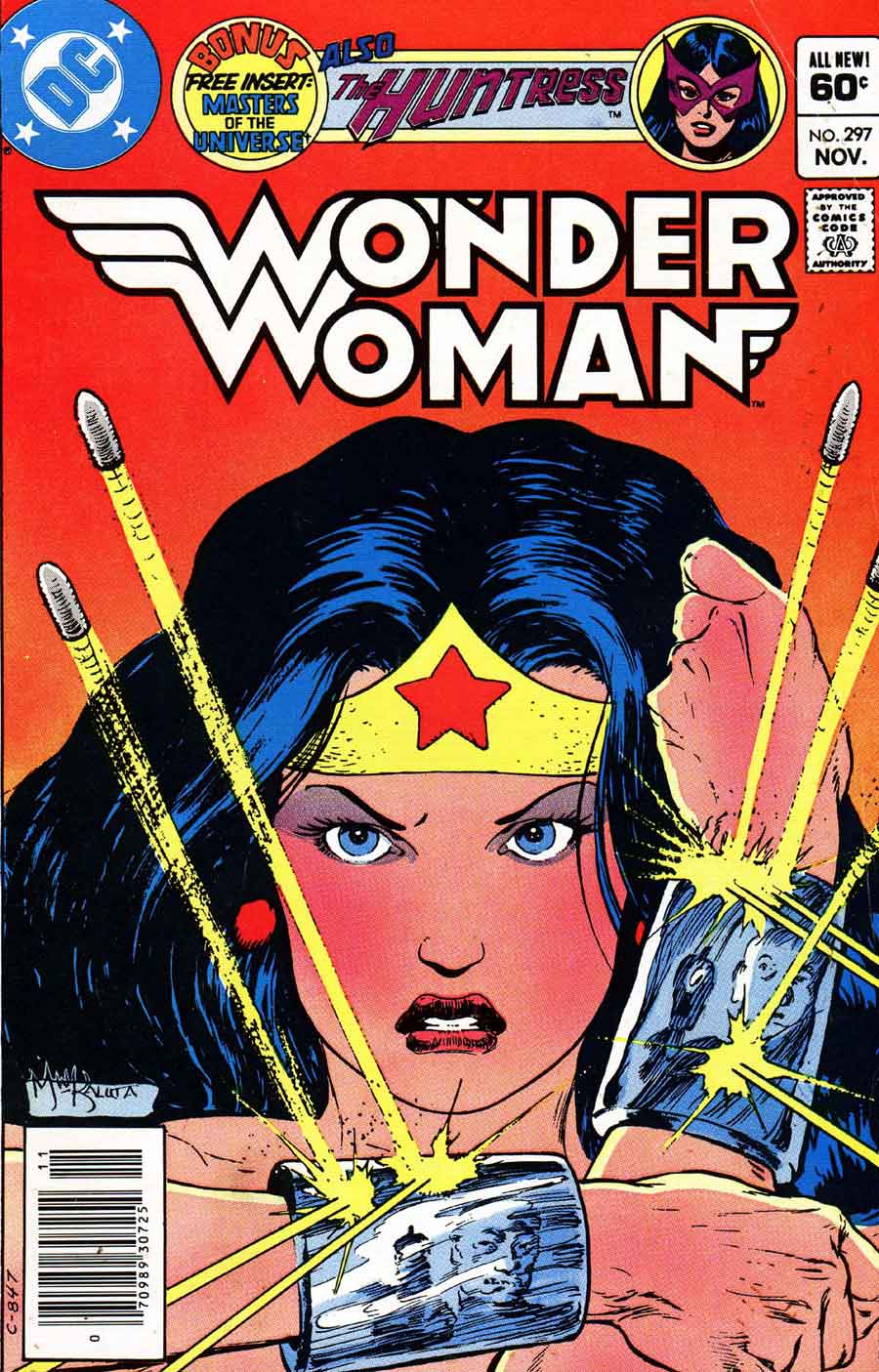 Wonder_Woman_297-00fc.jpg