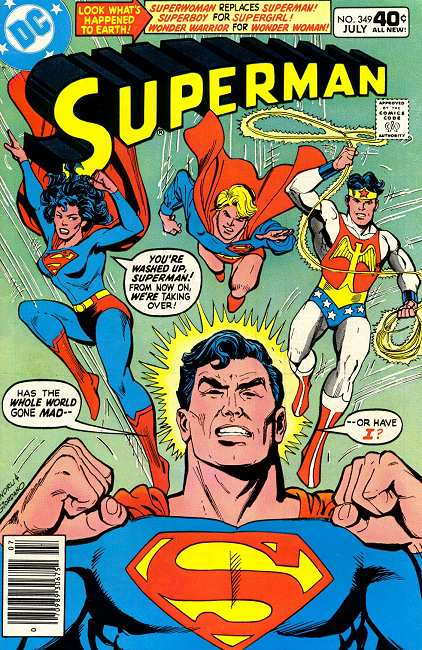 superman_349_cover.jpg