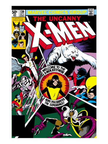 john-byrne-uncanny-x-men-139-cover-shadowcat-storm-angel-colossus-nightcrawler-wolverine-and-x-men_i-G-51-5127-RUJEG00Z.jpg