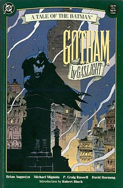 250px-Gotham_by_Gaslight.jpg