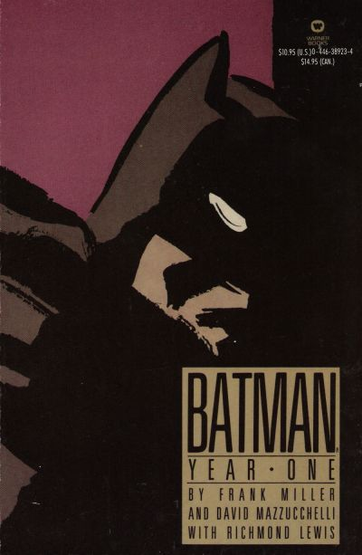 Batman_-_Year_One_cover_B.jpg