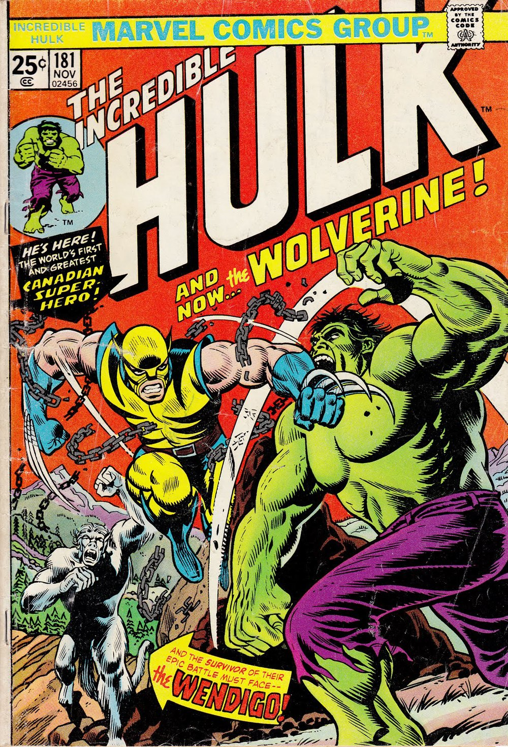 Hulk181.JPG