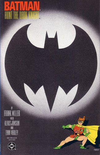 Dark_knight_returns-book-3.jpg
