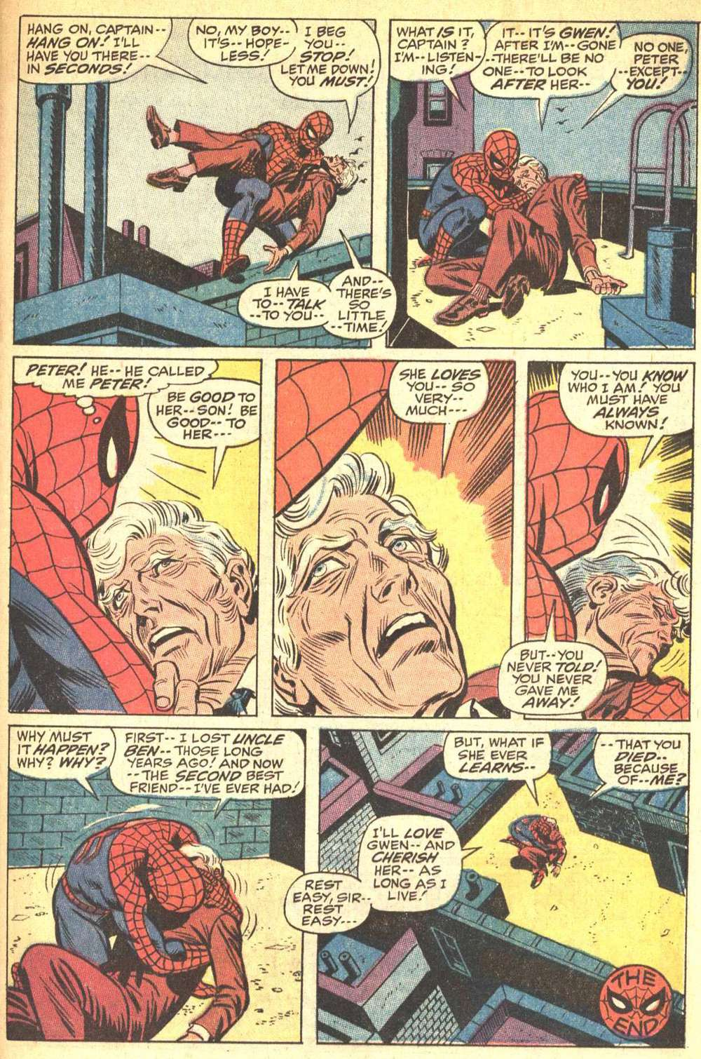 Amazing Spider-Man 90.JPG