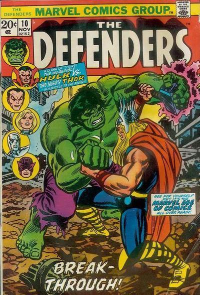 Defenders_Vol_1_10.jpg
