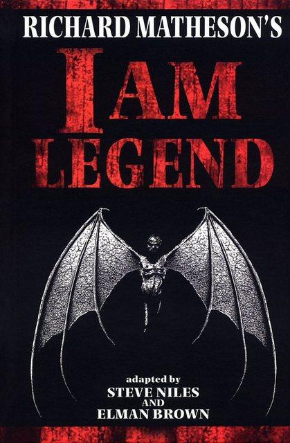 I Am Legend Monsters Sleeping i-am-legend-Niles jpg