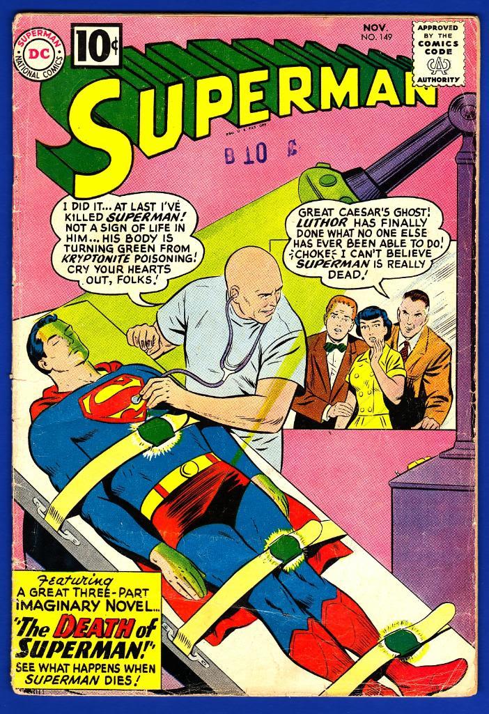 superman149.jpg