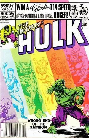 Hulk_Vol_1_267.jpg