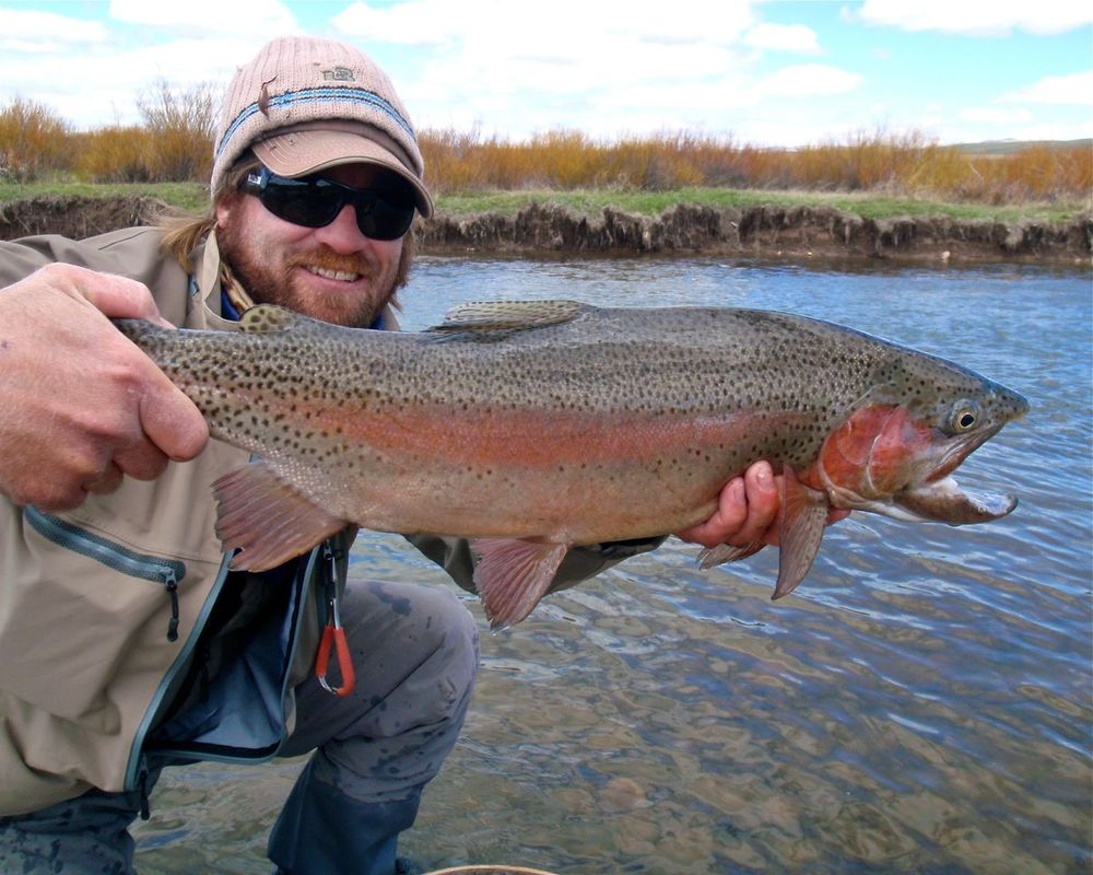 Our guides park city fly fishing guides provo river for Fly fishing green river utah