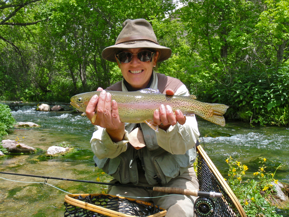 utah-fly-fishing-small-streams.jpg