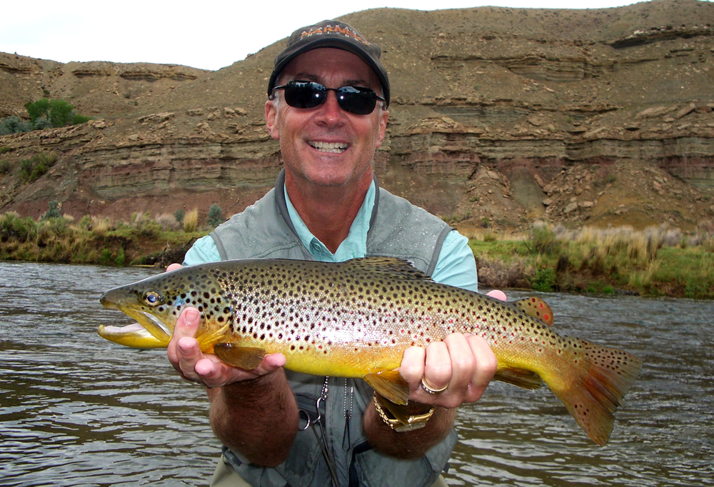 Rivers x park city fly fishing guides provo river for Trout fishing utah