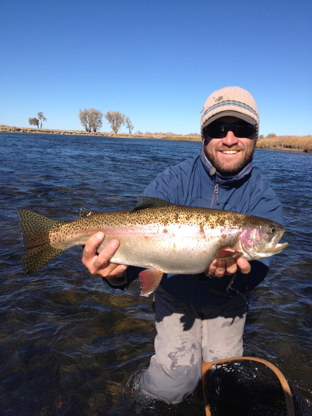 Provo fishing license free programs utilities and apps for Free fishing license