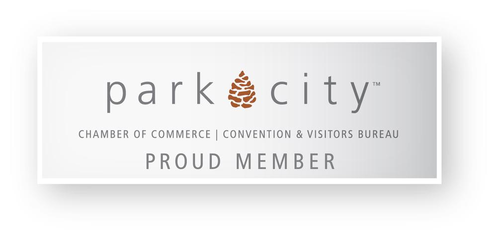 Park-City-Proud-Member-Logo1.jpg