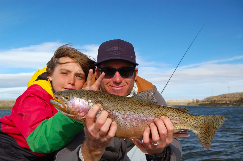 greenriverflyfishing.jpg