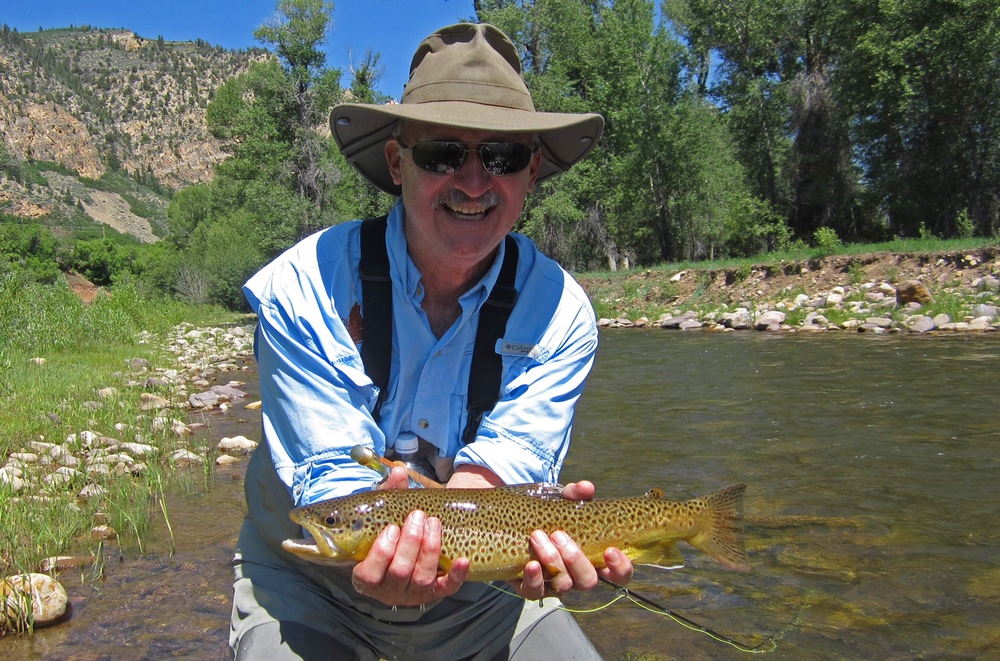 flyfishingreport.jpg