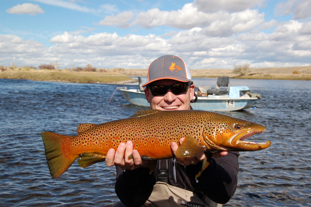 flyfishingwyoming.jpg