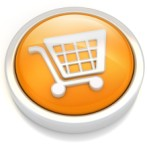 Shopping cart_web