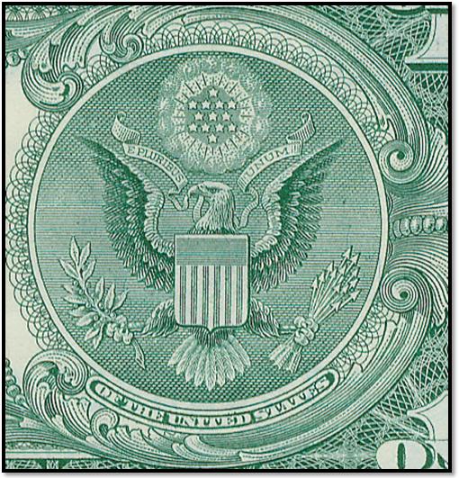 dollar_eagle