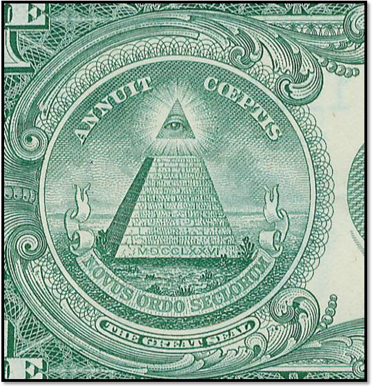 dollar_pyramid