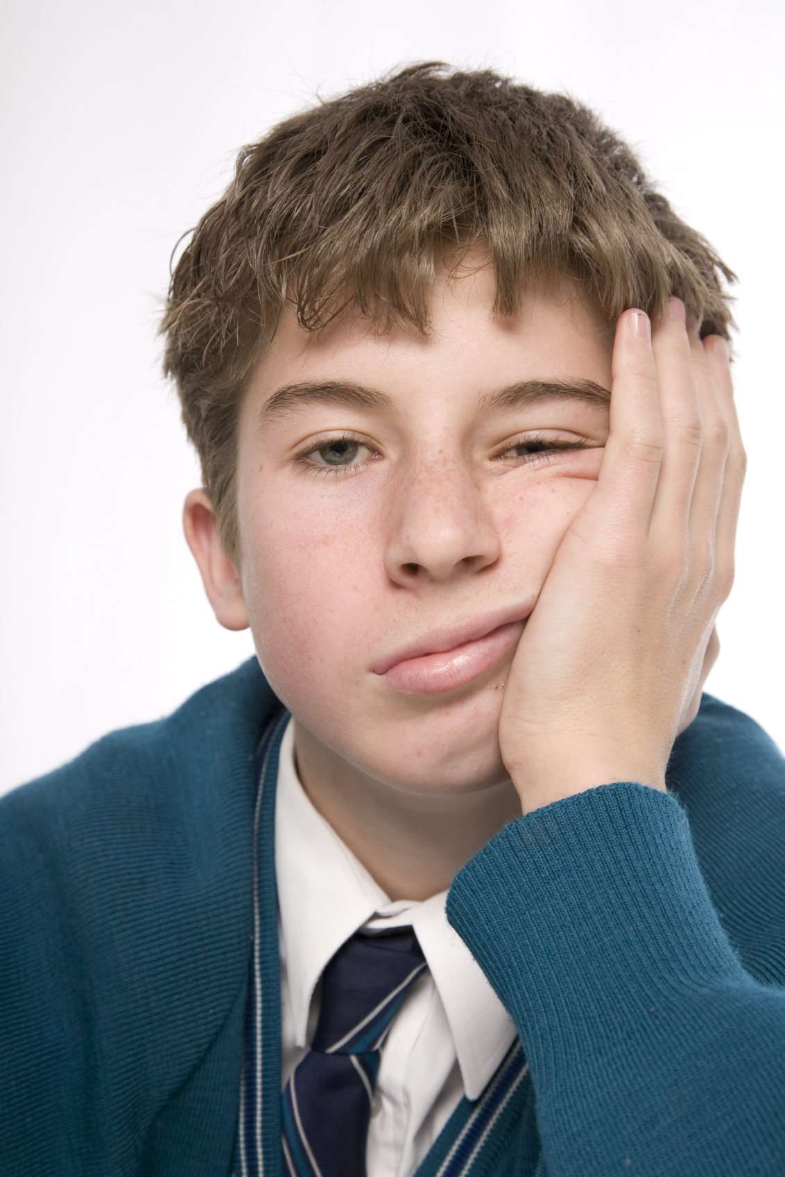 iStock_000010133651Medium (Bored school boy)