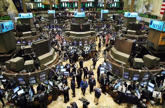 How do i make money in the stock market on gta 5