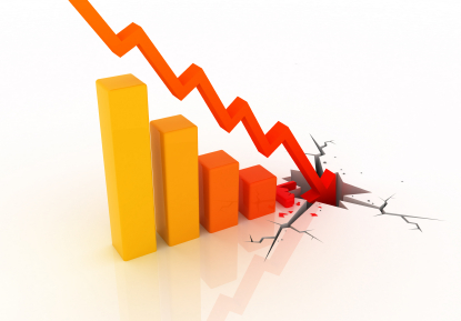 iStock_000007480400XSmall (business collapse)