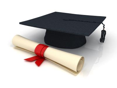 iStock_4641886 (Graduation)