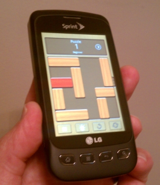 Turn An Old Smart Phone into a Free Gaming Device for Kids ...