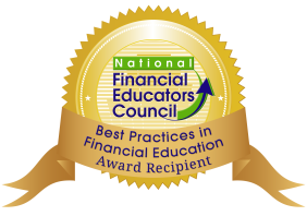 NFEC Best Practices Award Logo_sm.png