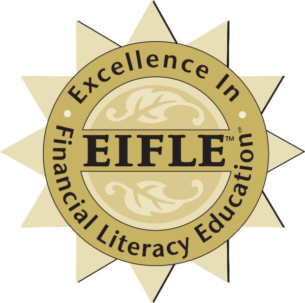 EIFEL Award.jpg