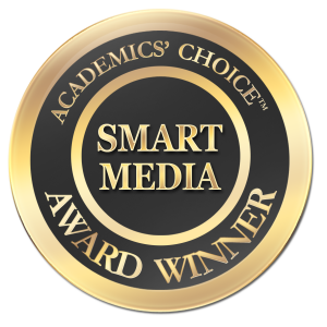smart-media-award-lg-transparent.png