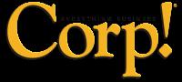 Corp! Magazine.png