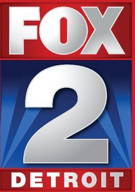 fox-2-news-detroit.jpg