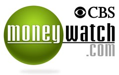 CBS Moneywatch.jpg
