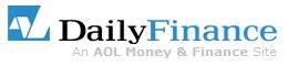 Daily Finance.jpg