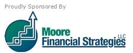 MooreFinancialStrategies.jpg