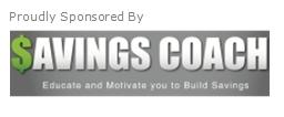 SavingsCoach.jpg