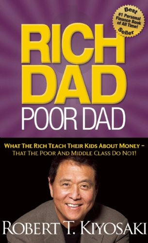 Rich Dad Poor Dad cover.jpg