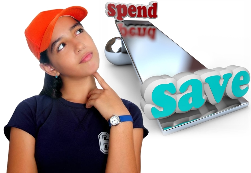 Spend vs Save-girl.jpg