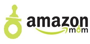 Amazon-mom-logo.jpg