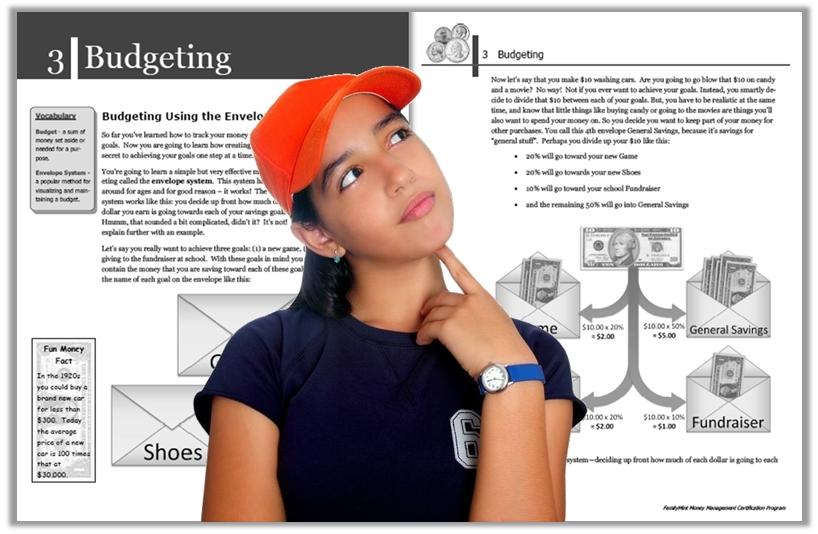Girl Budgeting.jpg