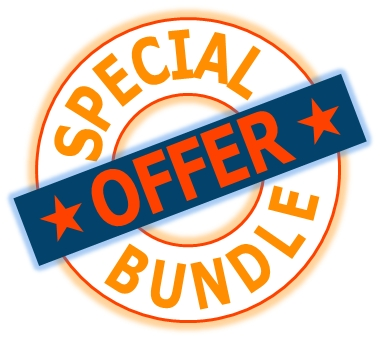 Special Introductory Bundle Offer.jpg