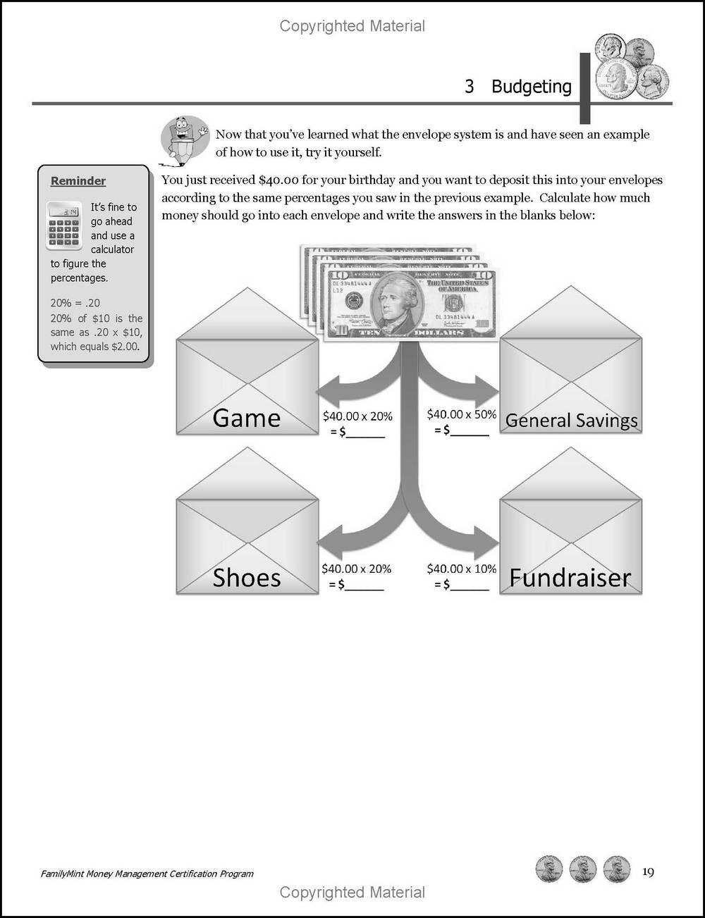 WB_Page_23.jpg