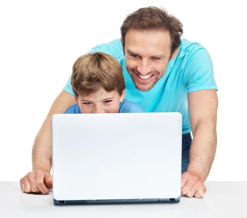 Father & Son_96dpi.jpg