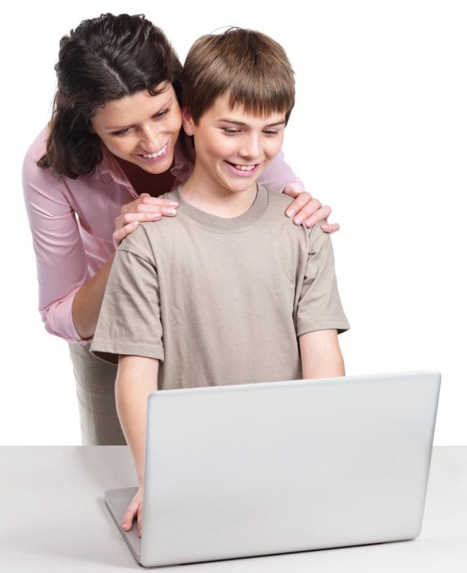 Mom & Son_96dpi.jpg