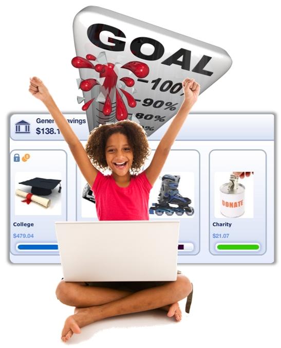 Girl Achieving Goals.jpg