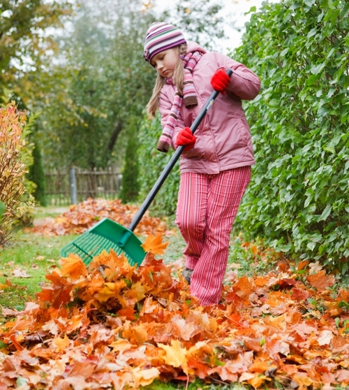 Girl Raking-sm.jpg