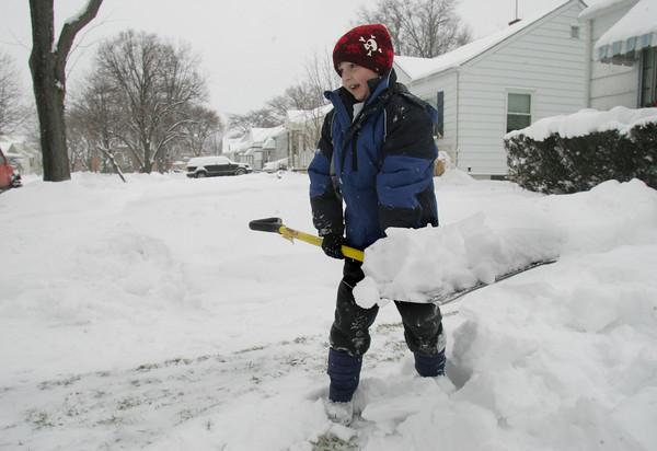 SnowShoveling.jpg